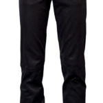 Perfect and stylish leather pant for men